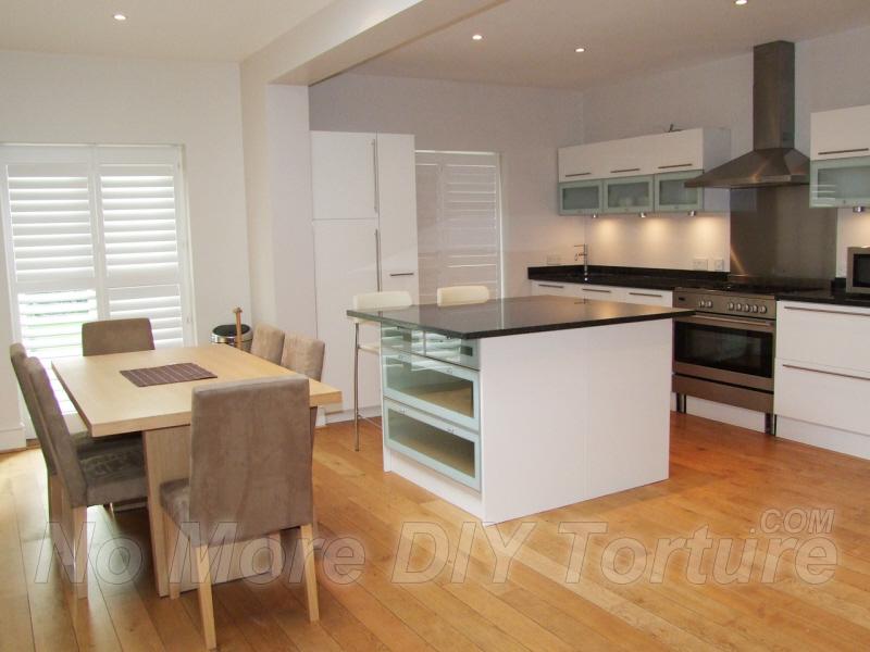 ikea kitchen design service. ikea kitchen design service ikea