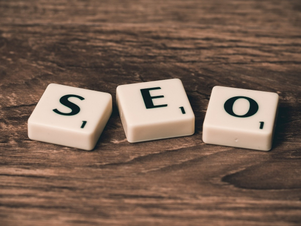 Benefits Of Hiring An SEO Expert