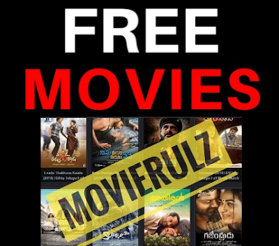 movierulz Latest Movies Download 2020 | Movierulz Plz Telugu Movies