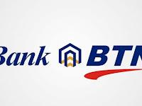 Lowongan BUMN PT Bank Tabungan Negara (Persero) Tbk - Penerimaan Officer Development Program April 2020