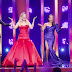 [ESPECIAL] Dois anos depois, recorde connosco algumas curiosidades do Festival Eurovisão 2018
