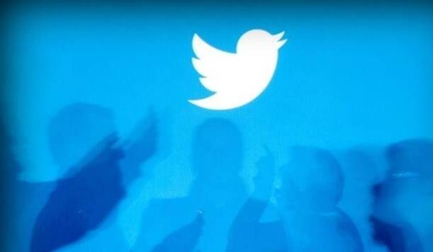 Twitter blocked 126 URLs due to strictness of the government