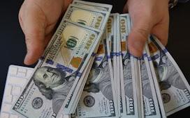 Везение в деньгах: знаков зодиака, которые во второй декаде мая обогатятся