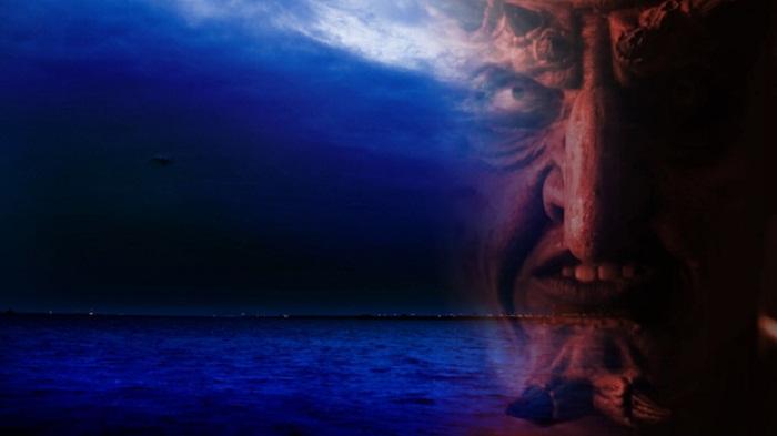 Misteri Ya'juj dan Ma'juj yang Muncul Menjelang Kiamat