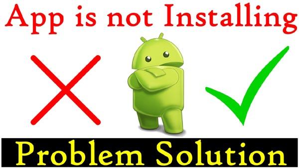 app-install-nahi-ho-raha-hai-kya-kare