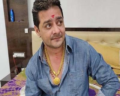 Hindustani Bhau Bigboss Contestent