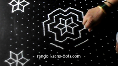 Big-rangoli-with-21-dots-141a.jpg