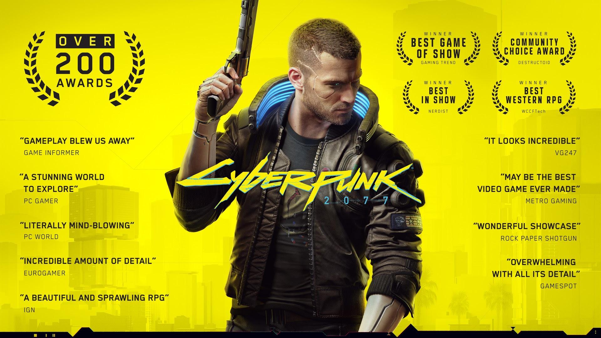 cyberpunk 2077, cyberpunk 2077 review, cyberpunk 2077 trailer, cyberpunk 2077 ps4, cyberpunk 2077 xbox one, cyberpunk 2077 ps5, cyberpunk 2077 music, cyberpunk 2077 bugs, cyberpunk 2077 romance, cyberpunk 2077 all endings, cyberpunk 2077 all cars, cyberpunk 2077 animals, cyberpunk 2077 asmr, cyberpunk 2077 gmv, cyberpunk 2077 armor, cyberpunk 2077 ad, cyberpunk 2077 akira, a cyberpunk 2077 cartoon, a cyberpunk 2077 cartoon reaction, a cyberpunk 2077, cyberpunk 2077 builds, cyberpunk 2077 best guns, cyberpunk 2077 bad, cyberpunk 2077 benchmark, cyberpunk 2077 buggy, cyberpunk 2077 base ps4, cyberpunk 2077 before you buy, cyberpunk 2077 corpo, cyberpunk 2077 crafting, cyberpunk 2077 cheats, cyberpunk 2077 cars, cyberpunk 2077 channel, cyberpunk 2077 console, cyberpunk 2077 city of dreams, cyberpunk 2077 character creation, cyberpunk 2077 c'est quoi, cyberpunk 2077 dont lose your mind, cyberpunk 2077 delay, cyberpunk 2077 dlc, cyberpunk 2077 driving, cyberpunk 2077 drugs, cyberpunk 2077 dream on, cyberpunk 2077 disasterpiece, cyberpunk 2077 double life, cyberpunk 2077 ending, cyberpunk 2077 eso, cyberpunk 2077 easter egg, cyberpunk 2077 early, cyberpunk 2077 ep, cyberpunk 2077 earrape, cyberpunk 2077 elevator, cyberpunk 2077 exploit, cyberpunk 2077 e3, cyberpunk 2077 theme, cyberpunk 2077 trailer e, cyberpunk 2077 e bom, cyberpunk 2077 free, cyberpunk 2077 free roam, cyberpunk 2077 funny, cyberpunk 2077 free brick, cyberpunk 2077 full game, cyberpunk 2077 free cars, cyberpunk 2077 free items, cyberpunk 2077 food, cyberpunk 2077 wake the f up, cyberpunk 2077 trailer fr, cyberpunk 2077 glitches, cyberpunk 2077 guide, cyberpunk 2077 geforce now, cyberpunk 2077 gameplay leak, cyberpunk 2077 gamespot, cyberpunk 2077 gangs, cyberpunk 2077 good ending, cyberpunk 2077 guns, cyberpunk 2077 song, cyberpunk 2077 how to, cyberpunk 2077 happy together, cyberpunk 2077 how to change hair, cyberpunk 2077 how to romance panam, cyberpunk 2077 hidden ending, cyberpunk 2077 how to get amm