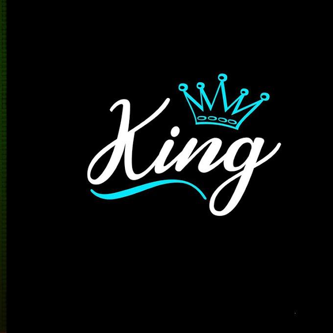AUDIO | MERGATON - KING OF RAPPER | DOWNLOAD NOW