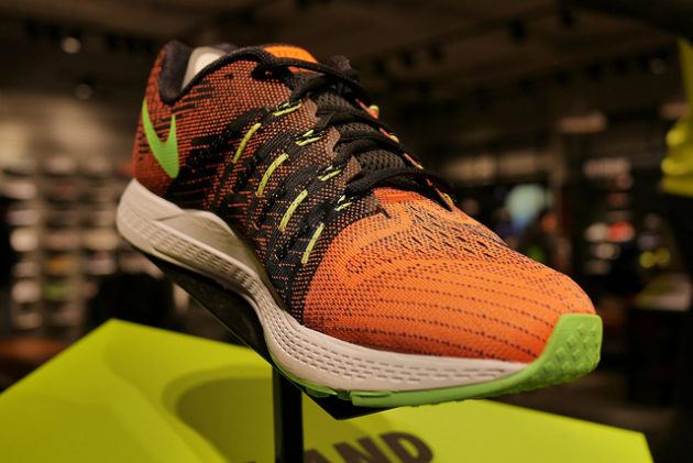 Nike hari ini mengkonfirmasi bahwa mereka akan mulai menjual produk di Amazon.com,