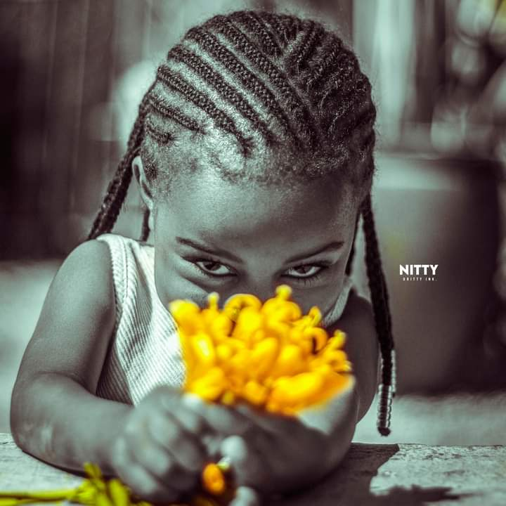 [Photography] Nitty Gritty - New works from The jos based outdoor photographer 'Nitty Gritty' #Arewapublisize