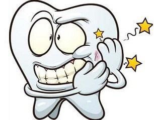 لتسكين الم الاسنان فورا