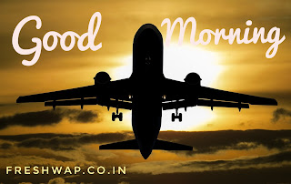 Good Morning wishes best Sms,Shayari,Message,Quotes Latest