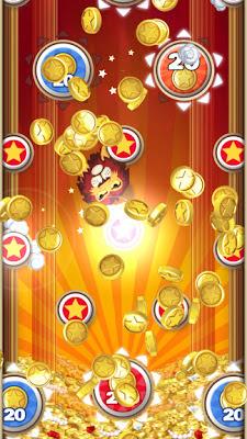 تحميل لعبة Sling Kong مهكرة كاملة للأندرويد (اخر تحديث)