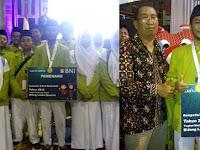 Siswa MAN 1 Yogyakarta Raih Medali Emas Bidang Ekonomi di KSM 2018