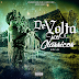 Underground Lusófono - De Volta Aos Clássicos (Download Projeto 2017)