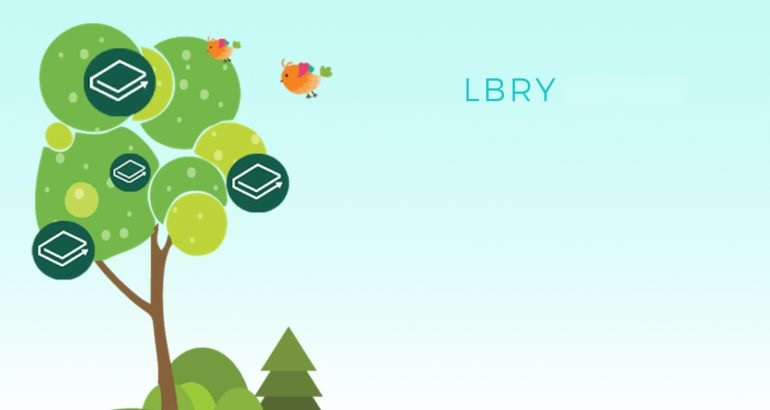 lbry,lbry app,lbry coin,lbry wiki,lbry coin price