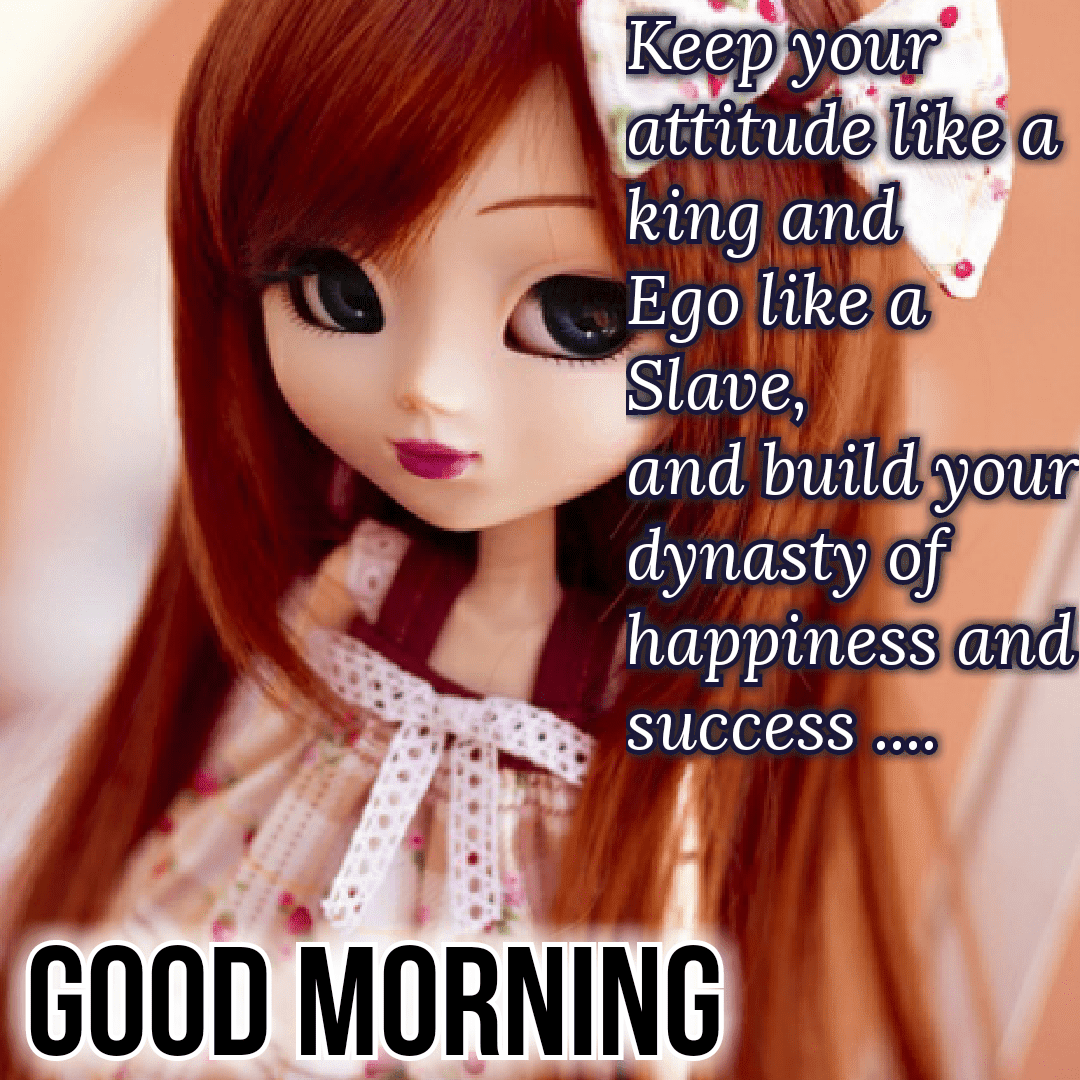 Good Morning Shayari images in English