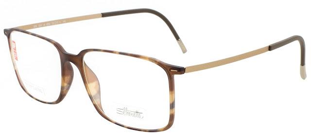 Oculos-silhouette- leve-e-flexivel