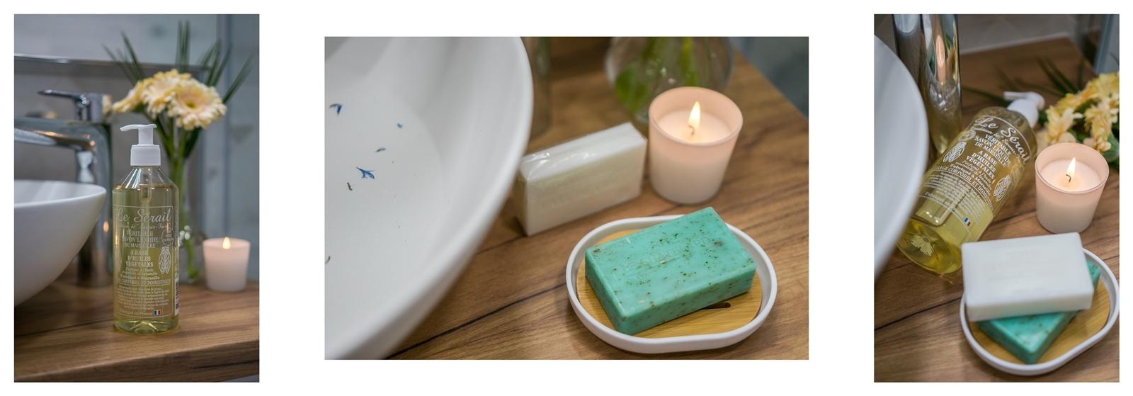 2a naturalne mydła jakie najlepsze mydło dla alergików mydła na trądzik tanie mydła marsylskie z aleppo co to jest mydło naturalne jakich składników unikać w mydle mydło w płynie czy mydło w kostce