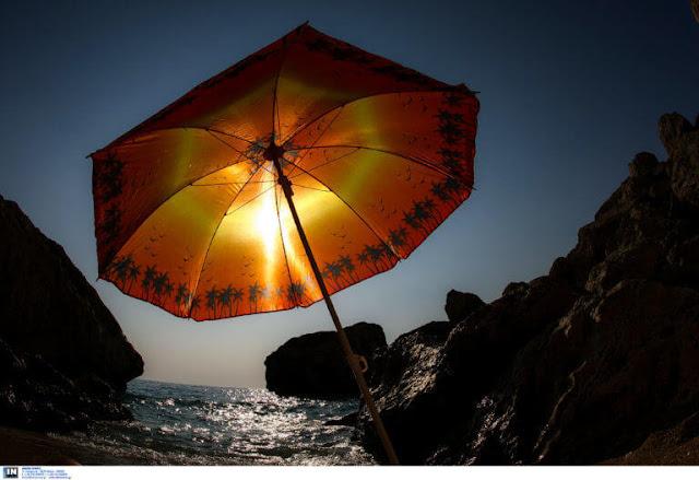 Ηράκλειο: Τον έβγαλαν νεκρό από τη θάλασσα