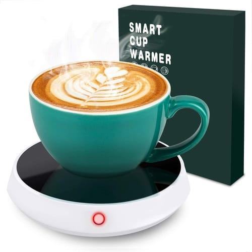 infocal 2 Temperature Setting Smart Cup Warmer
