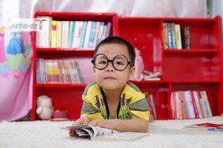 صعوبات النطق عند الأطفال وعلاجها خطوة بخطوة