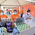 Con 100 servicios ofertados y para el beneficio de 200 mil personas, Gobernador Caicedo lanza las primeras Ferias de la Equidad del Magdalena