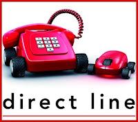 polizza moto direct line