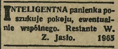 Jasło 1912
