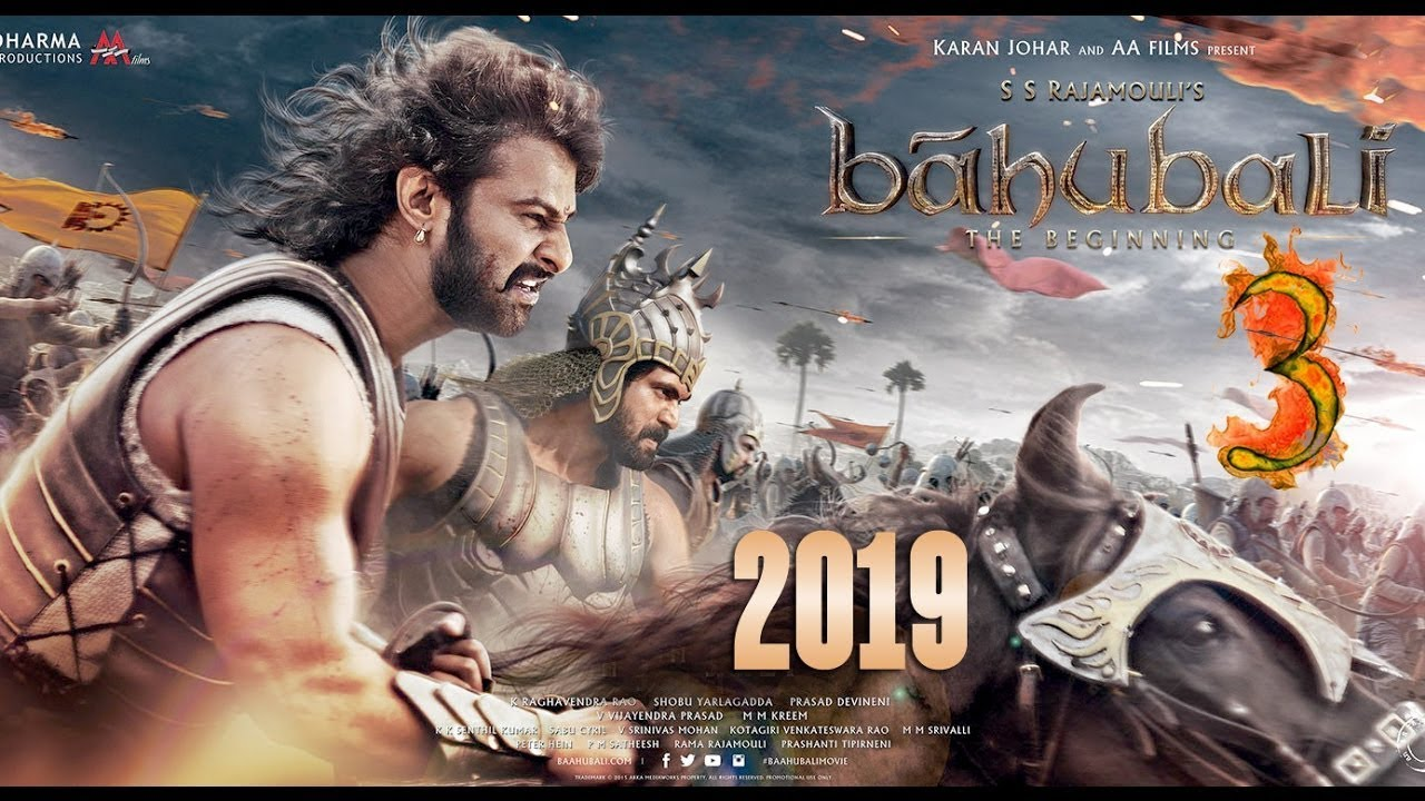 bahubali malayalam movie download