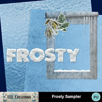 https://1.bp.blogspot.com/-kyG-D80Cz5k/XiNKT_t5vCI/AAAAAAAANiQ/q9hq4h6H2ggNBpvHq0uYUM-4dECO81AegCLcBGAsYHQ/s400/Frosty%2BSampler-01.jpg