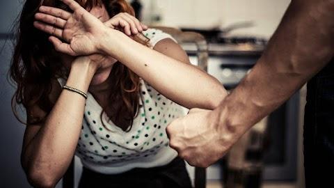 Megtámadtak két nőt Budapesten, az egyiküket megerőszakolták