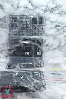 Super Mini-Pla Grand Liner Box 04