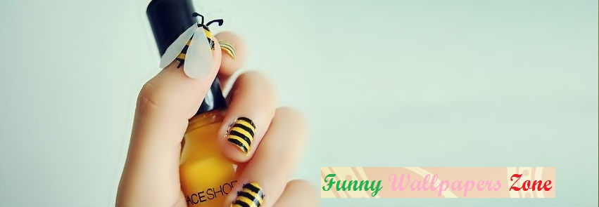 Cute Girl Facebook Cover Photo Fb Timeline Hd Collection Zone