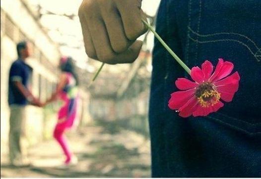 Beberapa faktor dapat memicu perselingkuhan dalam sebuah hubungan Penyebab Klasik yang Membuat Pasangan Kita Selingkuh