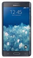 harga baru Samsung Galaxy Note Edge, harga bekas Samsung Galaxy Note Edge