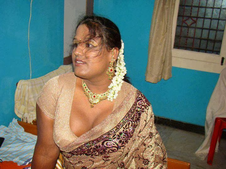 tamil aunties glamour tits images