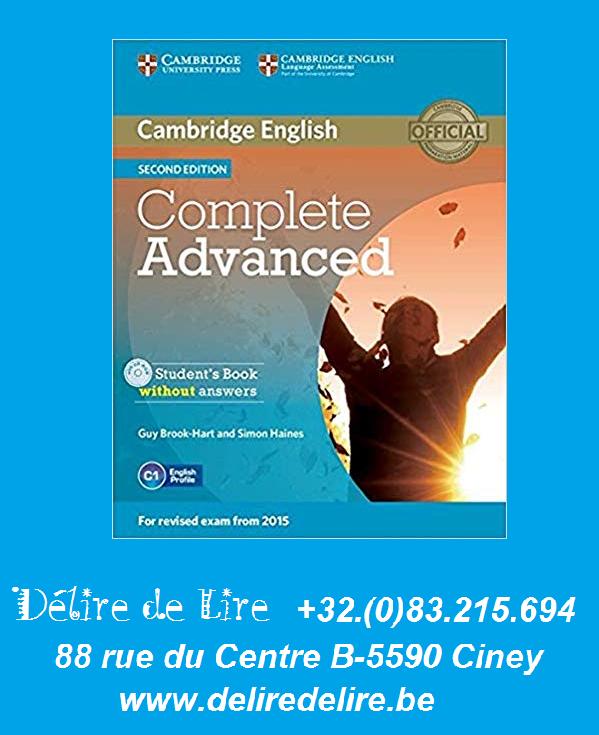 Complete-advanced-student-without-answers-with-cd-rom-Brook-Hart-Haines-Cambridge-University-Press