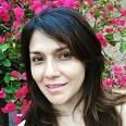 Mary Jeanne Sanchez Viloria