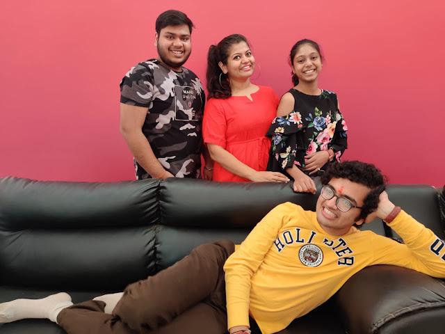 bhai dooj,bhai dooj 2019,bhai dooj 2020,bhai dooj images,bhai dooj article,bhai dooj after diwali 2019,bhai dooj amazon,bhai dooj amazon india,bhai dooj background,bhai dooj banner, bhai dooj blessings ,bhai dooj brand posts,bhai dooj calendar,bhai dooj 2019 date in india calendar,bhai dooj best gifts for sister,bhai dooj bank holiday,bhai dooj celebration,bhai dooj creatives,bhai dooj card,bhai dooj caption,bhai dooj celebration in india,bhai dooj campaign,bhai dooj creatives by brands,