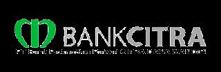 PT. BPR Citra Dana Mandiri (Bank Citra)