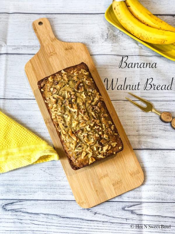"""""""banana"""