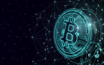 Alternative Investasi selain Bitcoin