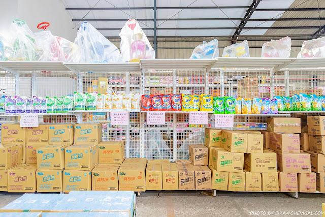 MG 6376 - 熱血採訪|台中300坪超大玩具批發,小孩逛到不肯走!熟客更是衛生紙一箱一箱扛著走~