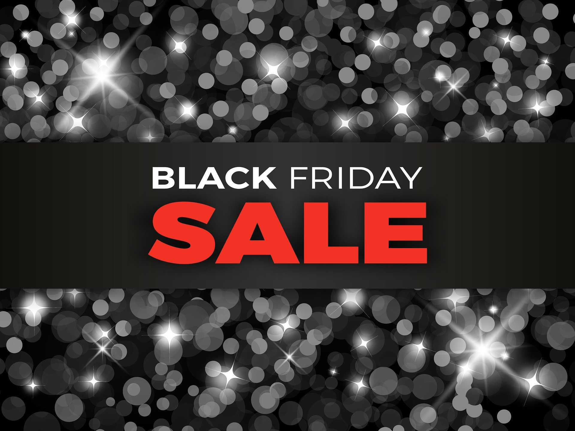 BLACK FRIDAY at Feelingirldress.com - The most fashionable clothes at bargain prices.