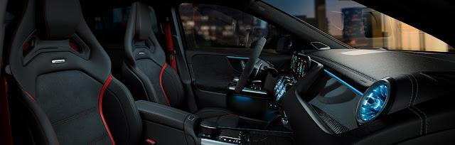 مرسيدس GLA 250 SUV  دفع أمامي. مرسيدس GLA، سعر مرسيدس GLA Class، سعر مرسيدس جي ال اي كلاس، مرسيدس GLA 2021،  مرسيدس GLA 250 SUV 4MATIC  دفع رباعي.  مرسيدس AMG GLA 35 SUV.  مرسيدس AMG GLA 45 SUV.