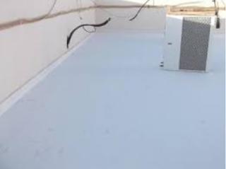 تسربات المياه في الكويت