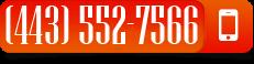 443-552-7566