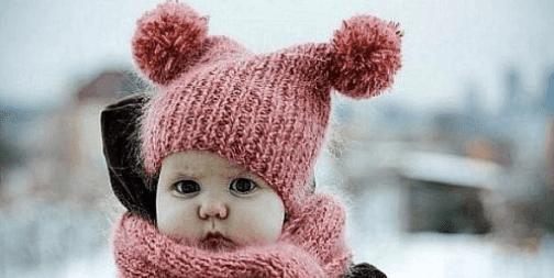 صور جميلة للأطفال صور جميلة جدا